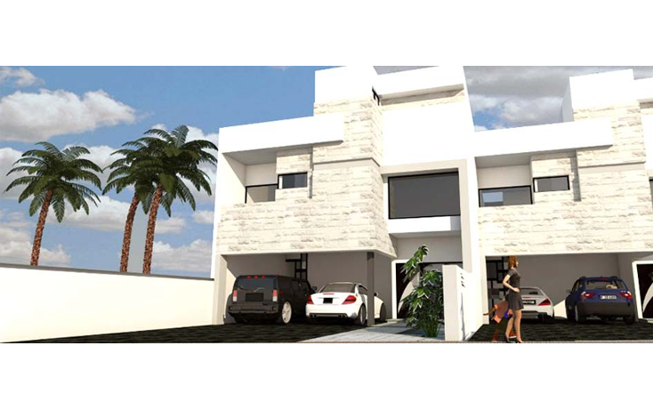 Foto de casa en venta en  , lomas del sol, alvarado, veracruz de ignacio de la llave, 1266627 No. 08