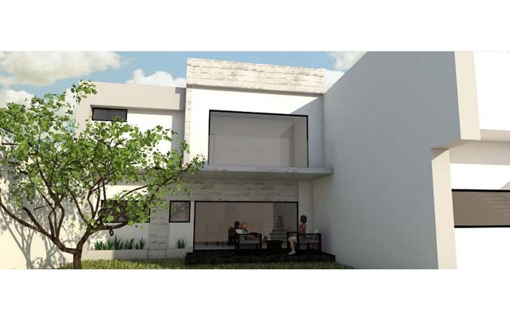 Foto de casa en venta en  , lomas del sol, alvarado, veracruz de ignacio de la llave, 1266627 No. 12