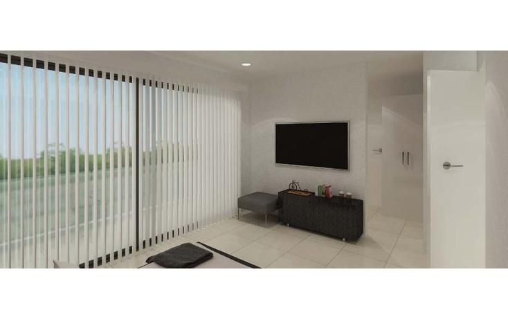 Foto de casa en venta en  , lomas del sol, alvarado, veracruz de ignacio de la llave, 1266627 No. 14