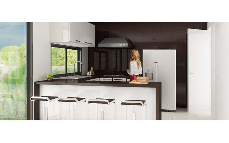 Foto de casa en venta en  , lomas del sol, alvarado, veracruz de ignacio de la llave, 1266627 No. 15