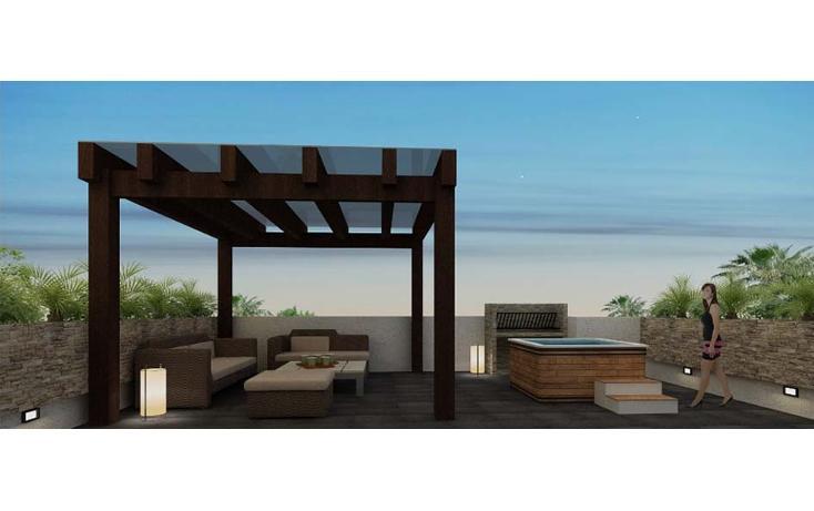 Foto de casa en venta en  , lomas del sol, alvarado, veracruz de ignacio de la llave, 1266627 No. 16