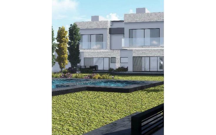 Foto de casa en venta en  , lomas del sol, alvarado, veracruz de ignacio de la llave, 1266627 No. 18