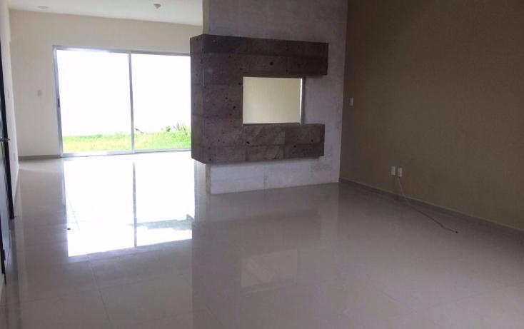 Foto de casa en venta en  , lomas del sol, alvarado, veracruz de ignacio de la llave, 1268307 No. 02