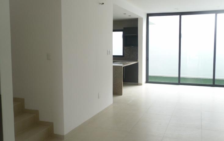 Foto de casa en venta en  , lomas del sol, alvarado, veracruz de ignacio de la llave, 1277419 No. 04