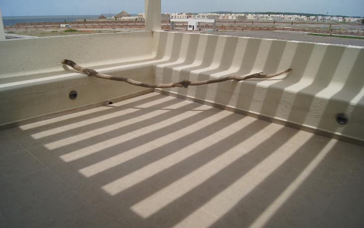 Foto de casa en renta en  , lomas del sol, alvarado, veracruz de ignacio de la llave, 1281789 No. 13