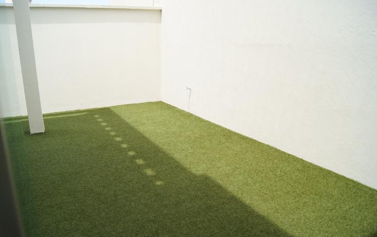 Foto de casa en renta en  , lomas del sol, alvarado, veracruz de ignacio de la llave, 1281789 No. 14