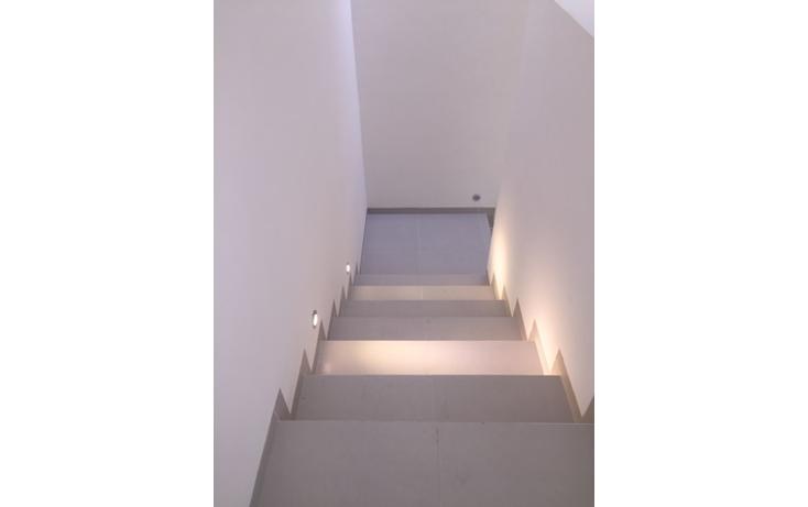 Foto de casa en venta en  , lomas del sol, alvarado, veracruz de ignacio de la llave, 1284375 No. 07