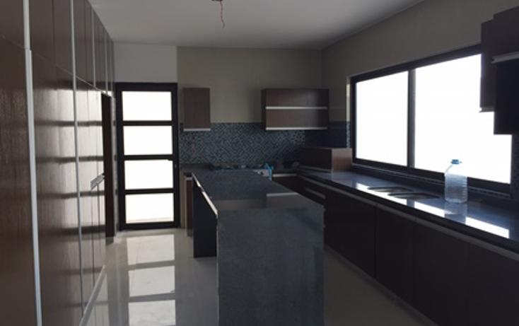 Foto de casa en venta en  , lomas del sol, alvarado, veracruz de ignacio de la llave, 1284391 No. 02