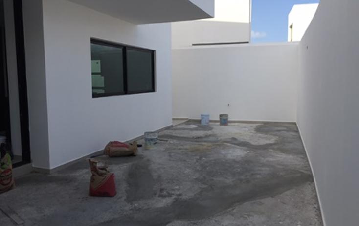 Foto de casa en venta en  , lomas del sol, alvarado, veracruz de ignacio de la llave, 1284391 No. 04