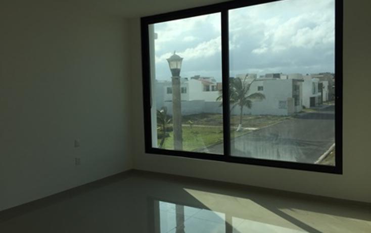 Foto de casa en venta en  , lomas del sol, alvarado, veracruz de ignacio de la llave, 1284391 No. 10