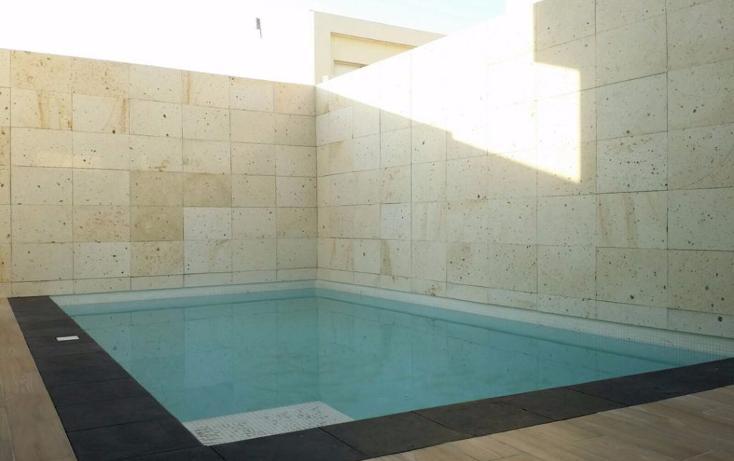 Foto de casa en venta en  , lomas del sol, alvarado, veracruz de ignacio de la llave, 1284877 No. 03