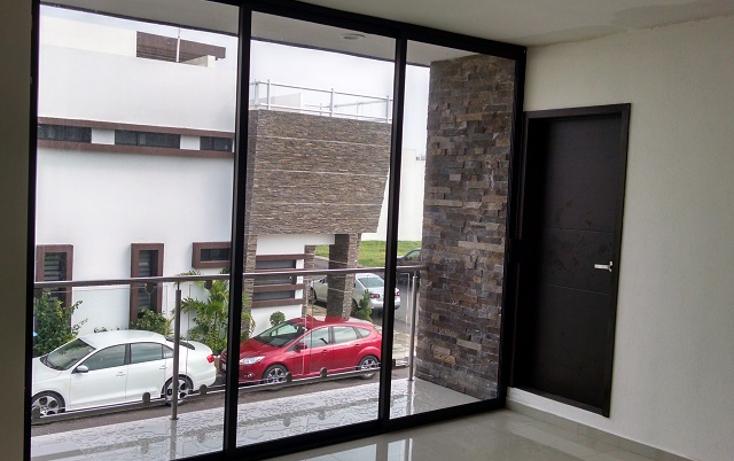 Foto de casa en venta en  , lomas del sol, alvarado, veracruz de ignacio de la llave, 1308009 No. 04