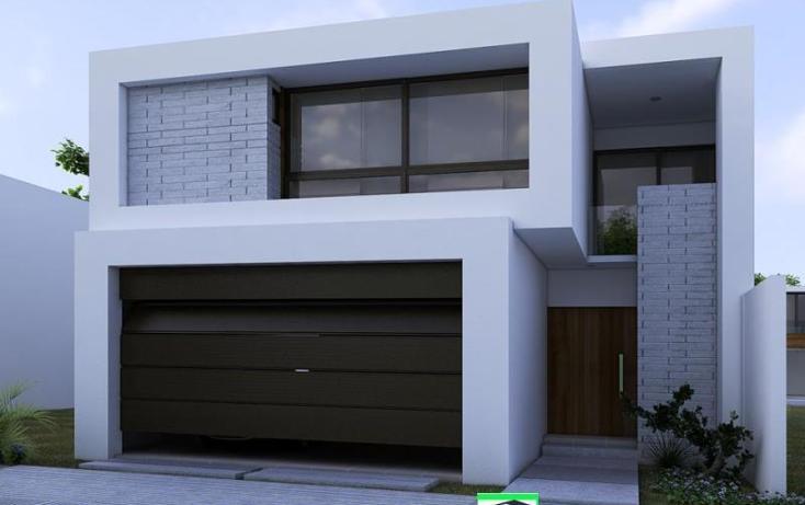 Foto de casa en venta en  , lomas del sol, alvarado, veracruz de ignacio de la llave, 1338327 No. 01