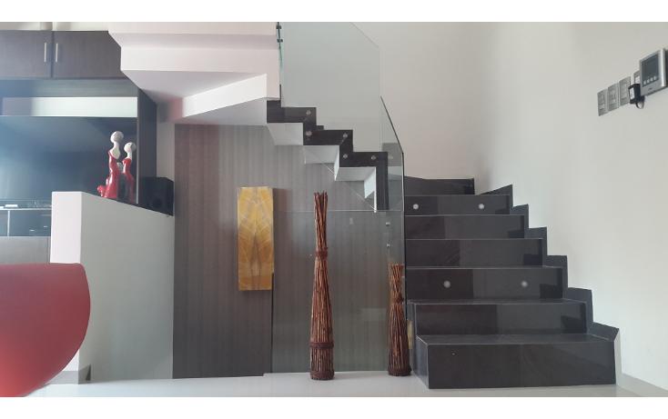 Foto de casa en venta en  , lomas del sol, alvarado, veracruz de ignacio de la llave, 1385921 No. 09