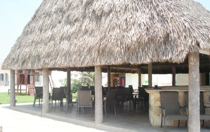 Foto de casa en venta en  , lomas del sol, alvarado, veracruz de ignacio de la llave, 1389339 No. 05