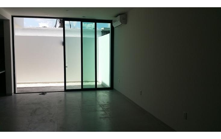 Foto de casa en venta en  , lomas del sol, alvarado, veracruz de ignacio de la llave, 1398889 No. 02
