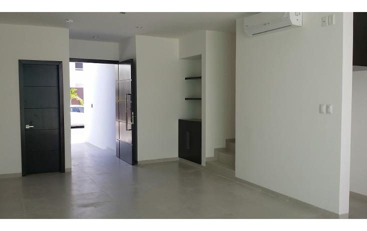 Foto de casa en venta en  , lomas del sol, alvarado, veracruz de ignacio de la llave, 1398889 No. 03