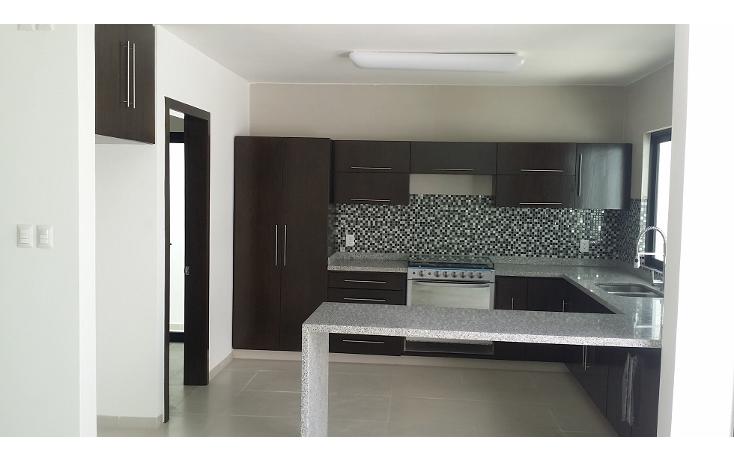 Foto de casa en venta en  , lomas del sol, alvarado, veracruz de ignacio de la llave, 1398889 No. 04