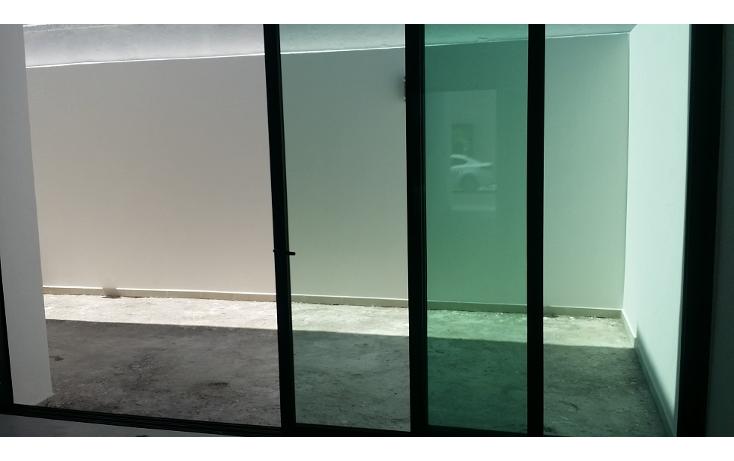 Foto de casa en venta en  , lomas del sol, alvarado, veracruz de ignacio de la llave, 1398889 No. 06