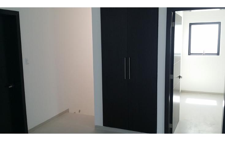 Foto de casa en venta en  , lomas del sol, alvarado, veracruz de ignacio de la llave, 1398889 No. 09