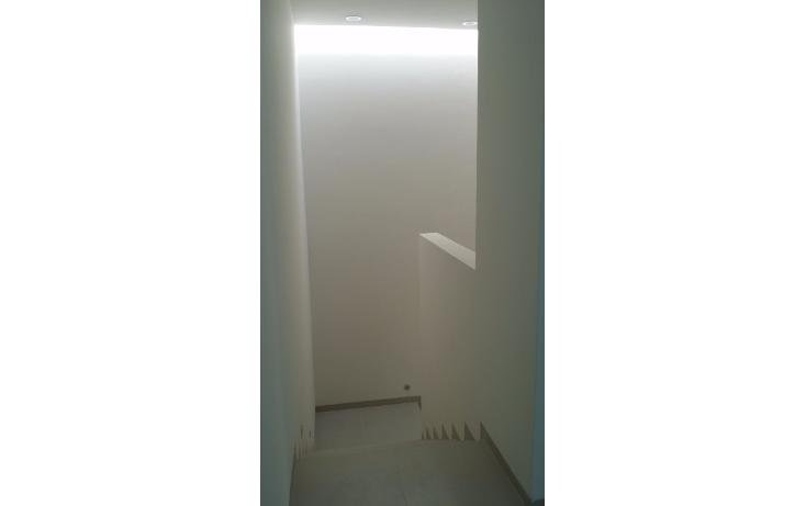 Foto de casa en venta en  , lomas del sol, alvarado, veracruz de ignacio de la llave, 1398889 No. 10