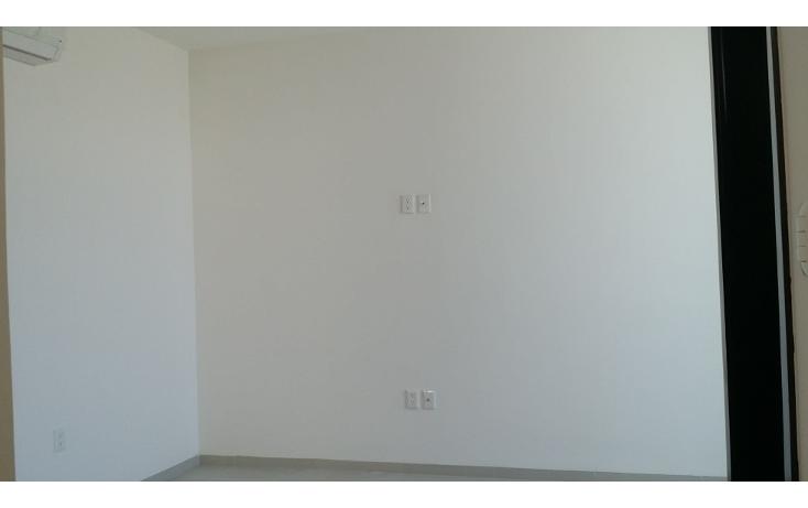 Foto de casa en venta en  , lomas del sol, alvarado, veracruz de ignacio de la llave, 1398889 No. 11
