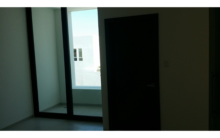 Foto de casa en venta en  , lomas del sol, alvarado, veracruz de ignacio de la llave, 1398889 No. 12