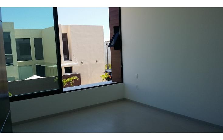 Foto de casa en venta en  , lomas del sol, alvarado, veracruz de ignacio de la llave, 1398889 No. 13