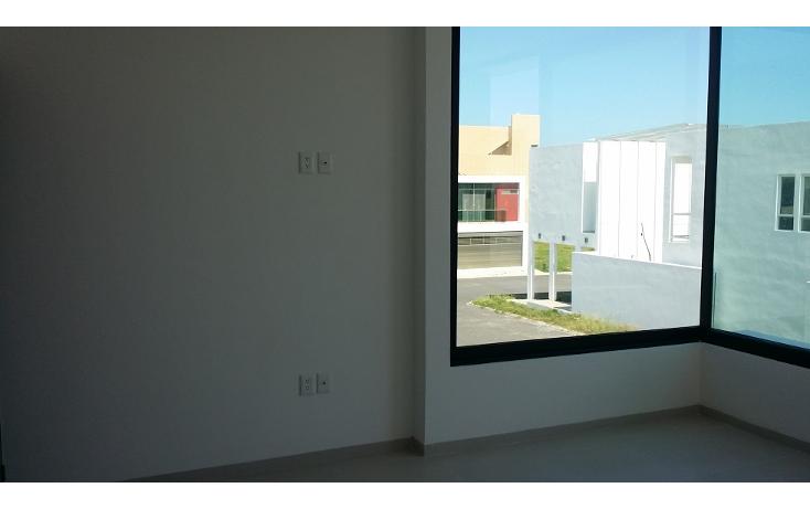 Foto de casa en venta en  , lomas del sol, alvarado, veracruz de ignacio de la llave, 1398889 No. 14