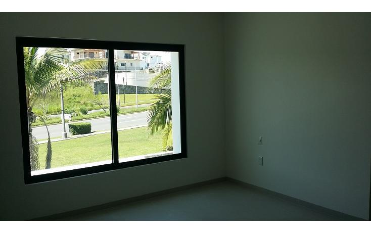 Foto de casa en venta en  , lomas del sol, alvarado, veracruz de ignacio de la llave, 1398889 No. 16