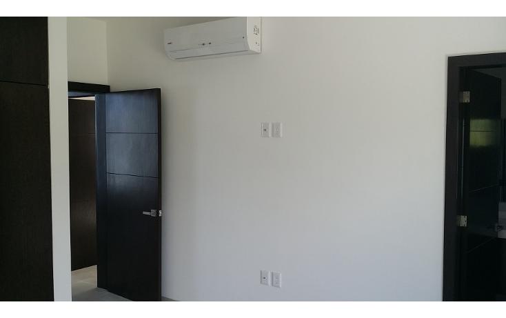 Foto de casa en venta en  , lomas del sol, alvarado, veracruz de ignacio de la llave, 1398889 No. 17