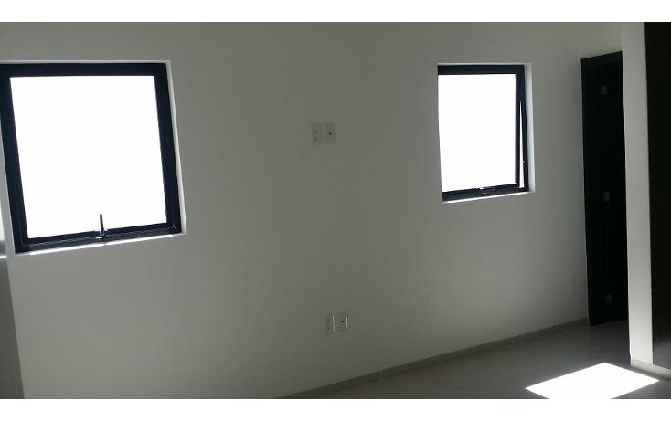 Foto de casa en venta en  , lomas del sol, alvarado, veracruz de ignacio de la llave, 1398889 No. 22