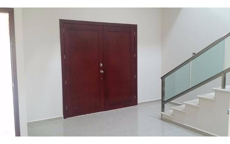 Foto de casa en venta en  , lomas del sol, alvarado, veracruz de ignacio de la llave, 1409601 No. 03