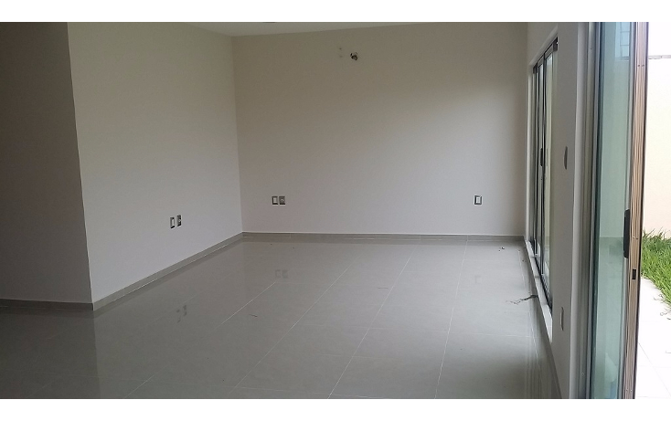 Foto de casa en venta en  , lomas del sol, alvarado, veracruz de ignacio de la llave, 1409601 No. 04