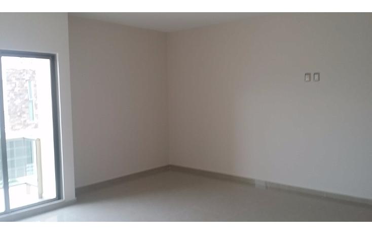 Foto de casa en venta en  , lomas del sol, alvarado, veracruz de ignacio de la llave, 1409601 No. 12