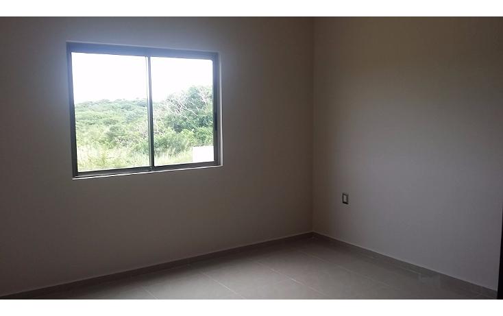 Foto de casa en venta en  , lomas del sol, alvarado, veracruz de ignacio de la llave, 1409601 No. 21