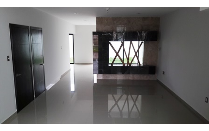 Foto de casa en venta en  , lomas del sol, alvarado, veracruz de ignacio de la llave, 1446377 No. 10
