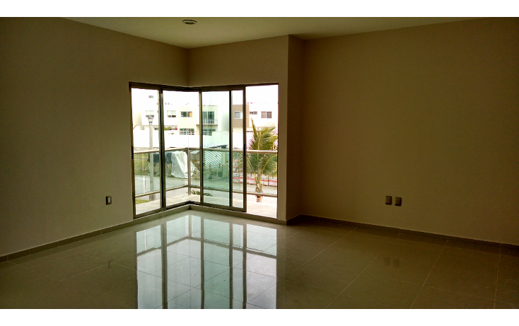 Foto de casa en venta en  , lomas del sol, alvarado, veracruz de ignacio de la llave, 1477475 No. 06