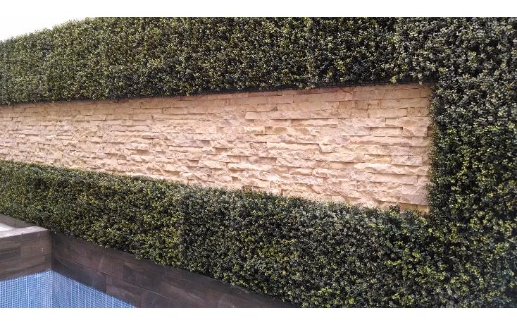 Foto de casa en venta en  , lomas del sol, alvarado, veracruz de ignacio de la llave, 1477475 No. 09