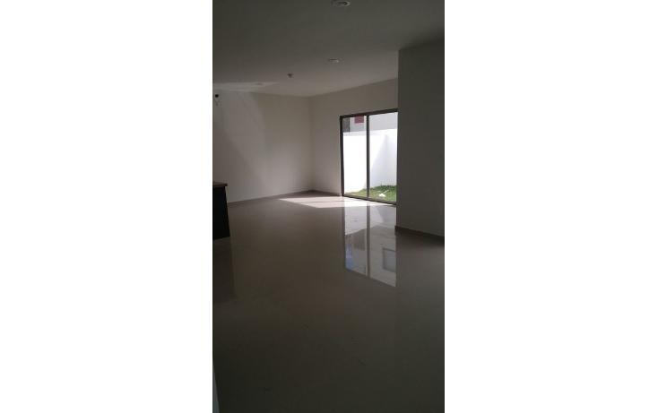 Foto de casa en venta en  , lomas del sol, alvarado, veracruz de ignacio de la llave, 1491009 No. 02