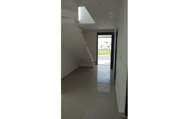Foto de casa en venta en  , lomas del sol, alvarado, veracruz de ignacio de la llave, 1491009 No. 03