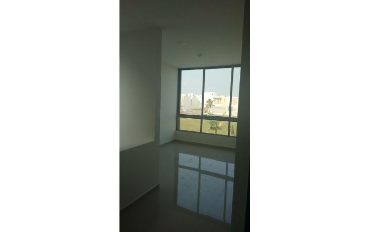 Foto de casa en venta en  , lomas del sol, alvarado, veracruz de ignacio de la llave, 1491009 No. 05