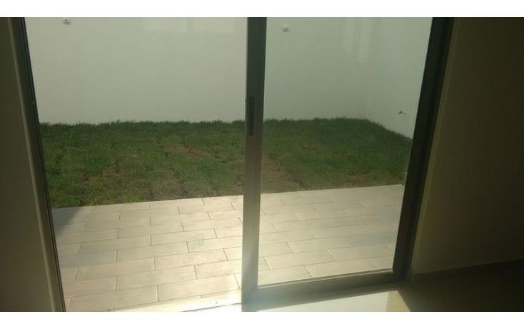 Foto de casa en venta en  , lomas del sol, alvarado, veracruz de ignacio de la llave, 1491009 No. 10