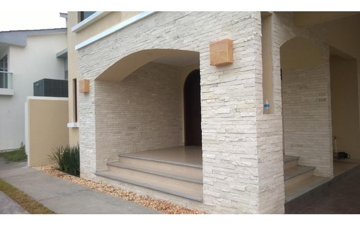 Foto de casa en venta en  , lomas del sol, alvarado, veracruz de ignacio de la llave, 1516561 No. 02