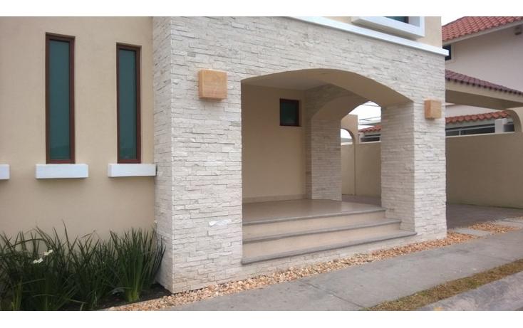 Foto de casa en venta en  , lomas del sol, alvarado, veracruz de ignacio de la llave, 1516561 No. 07