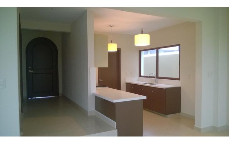 Foto de casa en venta en  , lomas del sol, alvarado, veracruz de ignacio de la llave, 1516561 No. 08
