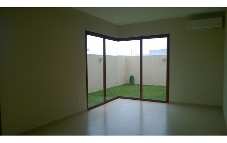 Foto de casa en venta en  , lomas del sol, alvarado, veracruz de ignacio de la llave, 1516561 No. 19