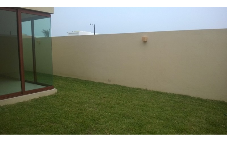 Foto de casa en venta en  , lomas del sol, alvarado, veracruz de ignacio de la llave, 1516561 No. 21