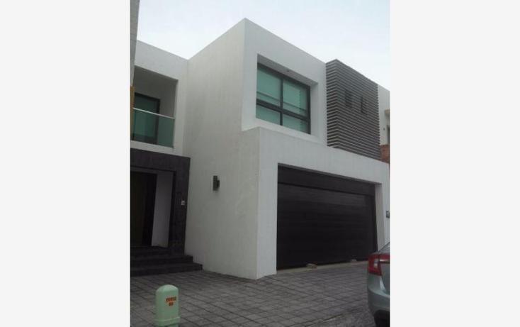 Foto de casa en venta en  , lomas del sol, alvarado, veracruz de ignacio de la llave, 1537280 No. 01
