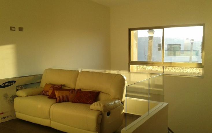 Foto de casa en venta en  , lomas del sol, alvarado, veracruz de ignacio de la llave, 1551014 No. 02